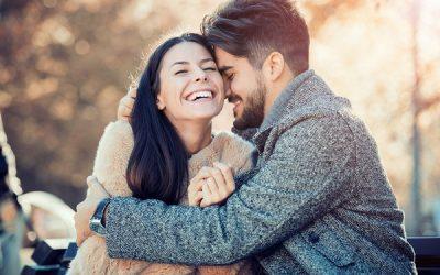 Sarbatoreste Valentine's Day cu multa pasiune si rasfata-l pe cel iubit cu un cadou personalizat, unic